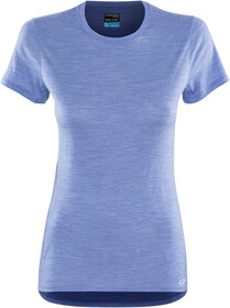 Merinos Vêtements Shirtsamp; Laine Techniques Icebreaker Campz T NnwOPXk08